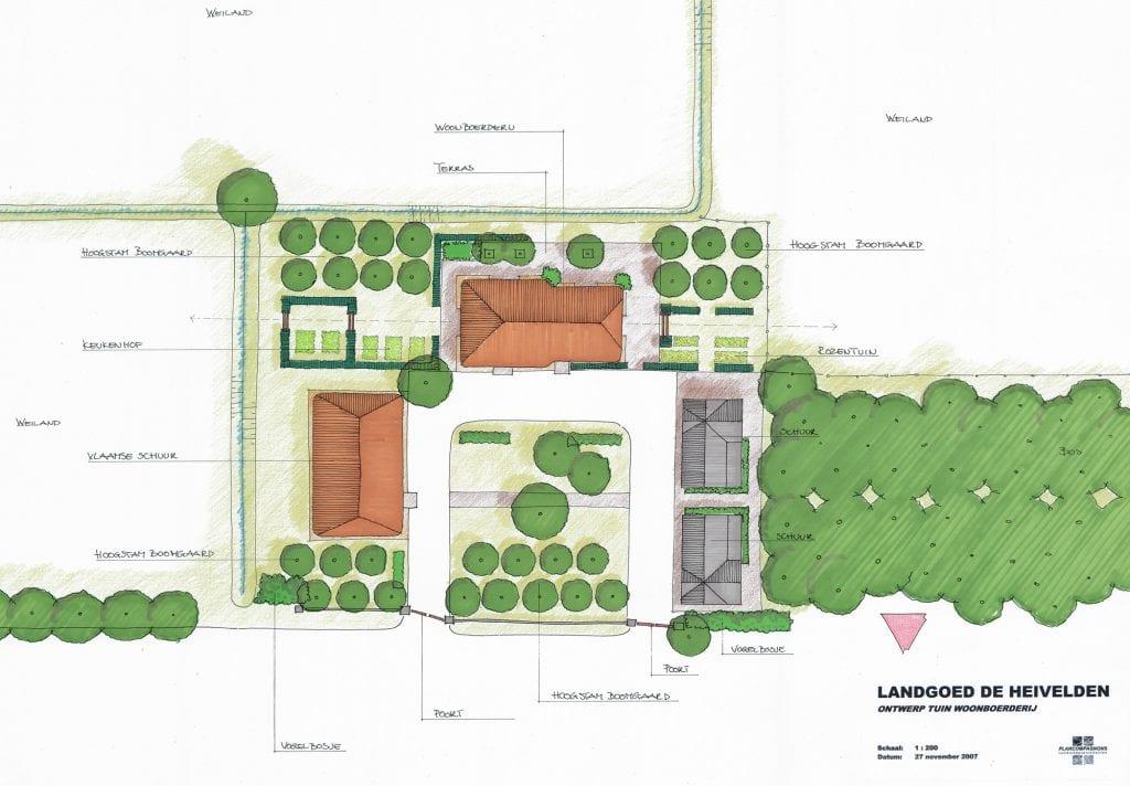 ontwerp-tuin-woonboerderij